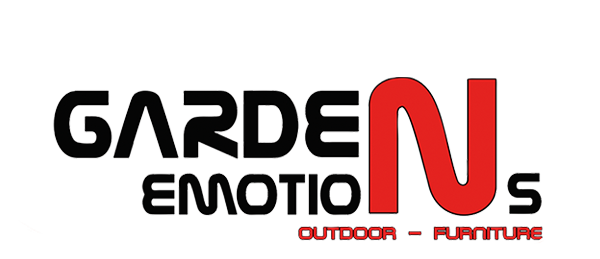 Logo Garden Emotions