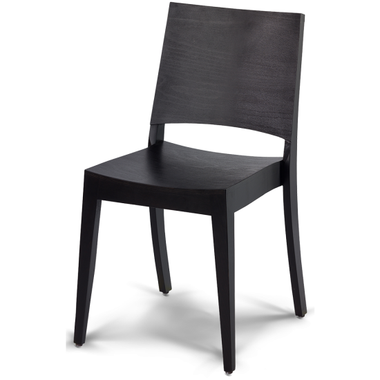 Stack chairs, Restaurant chairs, Outdoor-Chairs