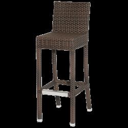 Gastrom bel terrassenm bel tischgestelle edelstahl u for Stehtisch barhocker kombination
