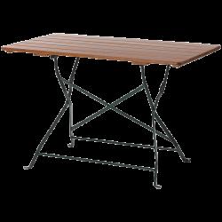 Hochwertige Tische Online Kaufen Stapelstuhl24com