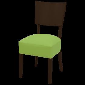 Stuhl Klassiker Holz restaurantstühle für gastronomie hotellerie große auswahl