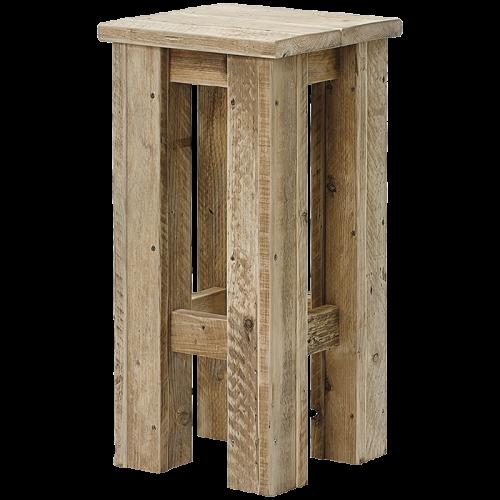 terrassen barhocker bauholz 2. Black Bedroom Furniture Sets. Home Design Ideas