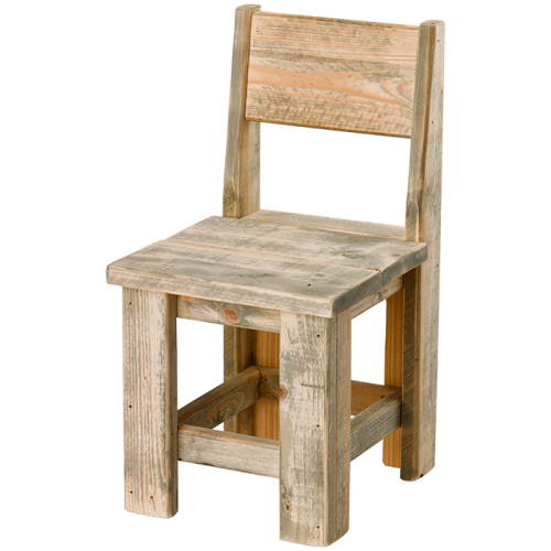 Surprising Timber Chair 2 Gamerscity Chair Design For Home Gamerscityorg