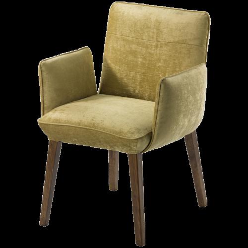 Restaurantstuhl stuhl tampa for Lutz barhocker