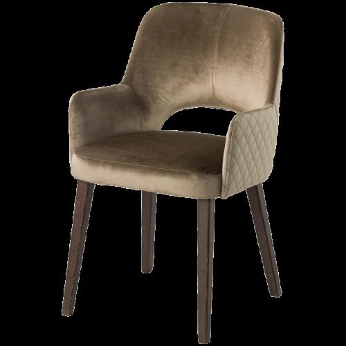 gastronomie tisch sthle garten ziemlich sthle gastronomie architektur gebrauchte stuhle tische. Black Bedroom Furniture Sets. Home Design Ideas