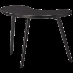 Lounge Tische Für Die Gastronomie Online Entdecken