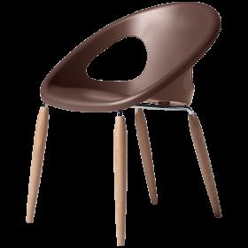 Neue trends moderne st hle oder tische finden sie hier for Stuhl abc design